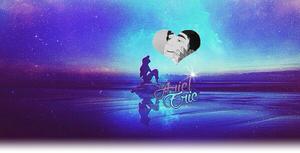 ✿ Disneythe-dream ✿