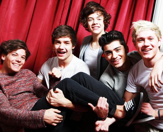 ● One Direction ; Zayn Malik ● ღ