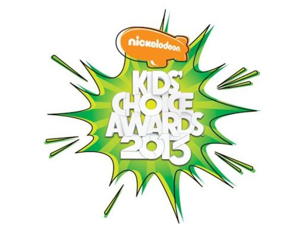 ● One Direction ; KCA 2013 ●ღ