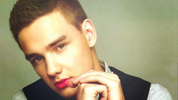● One Direction ; Liam Payne  ●ღ