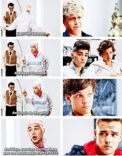 ● One Direction : Best Song Ever  ● ღ