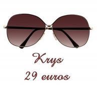#LUNETTES DE SOLEIL# ETE 2013