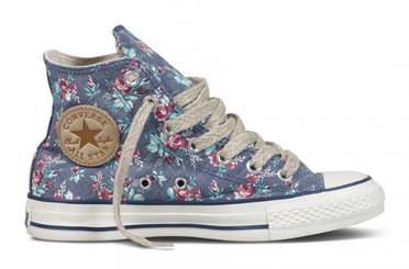 #CHAUSSURES# Converse