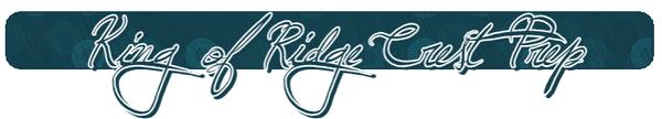 ♦ King of Ridge Crest PrepClassement de La clientèle ★★★★★ Mocha Délicieux
