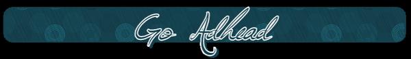 ♦ Go AdheadClassement de La clientèle ★★★★★ Mocha Délicieux