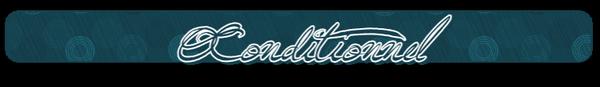 ♦  OConditionnelClassement de La clientèle ★★★★★ Mocha Délicieux