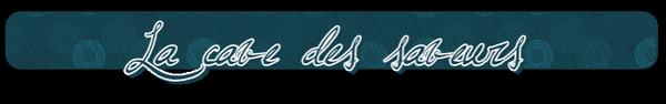 ♦  La cave des saveursClassement de La clientèle ★★★★★★ Hors D'oeuvre Macchiato