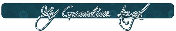 ♦ My Guardian AngelClassement de La clientèle ★★★★★★ Hors D'oeuvre Macchiato