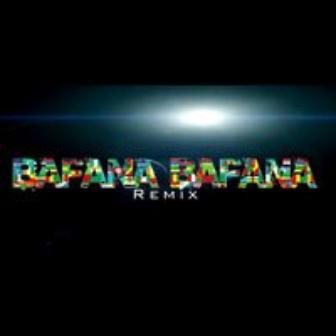 Bafana Bafana Remix ( Blk & Meezy ) [ REJOiNS NOUS SUR FACEBOOK : Crazy Corp Music ] (2011)