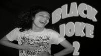 Mon projet Black Joke