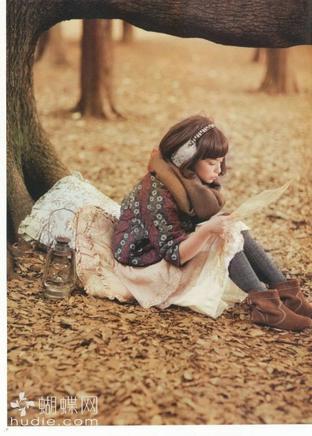 ♥♥♥Quand tu as mal, ton coeur bat milles fois plus vite que quand tous va bien. C'est comme si il dansait la java juste avant de s'éteindre.♥♥♥
