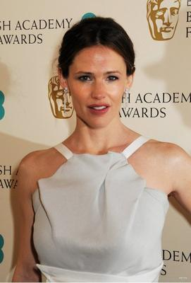 2013 British Academy Film Awards