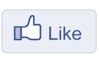 Comment gagner des likes (j'aimes) sur Facebook et ... ?