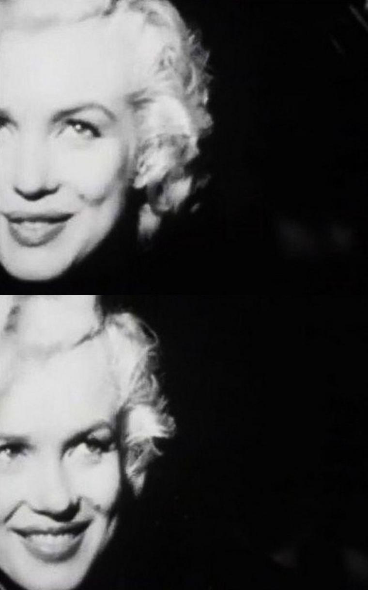 1954, retour au pays (part 2) avec archives video.