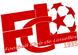 Championnat Séniors 2 Saison 2011/2012 (2e division District Groupe C)