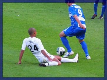 Ligue 2 (2e Journée) ►  Sans Touzghar et Saïfi avec Djaballah