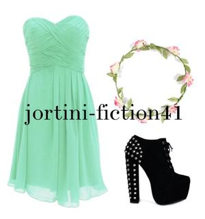 Jortini-Chapitre 4