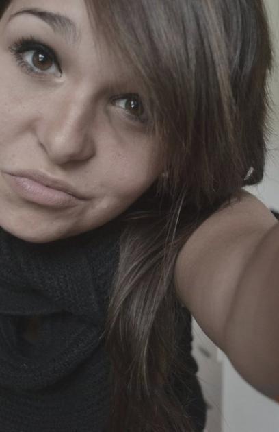 « A choisir, j'ai fini par préféré la vérité qui fait pleurer, aux mensonges qui font sourire. »