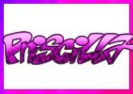 Mon Nom #