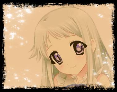 Fanfiction Fairy Tail, Chapitre 3 (Première Partie).