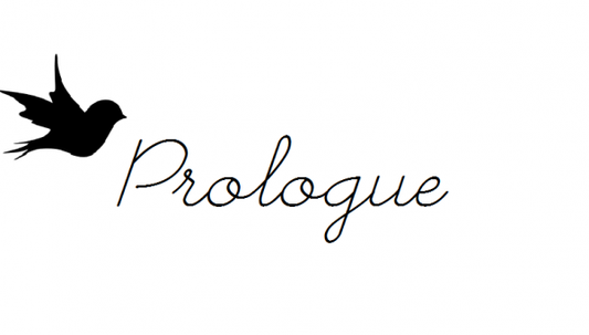 NewLife : Prologue