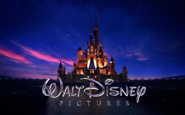Bienvenue dans le merveilleux monde de Disney !