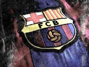 La meilleure équipe de foot au monde ! ^^