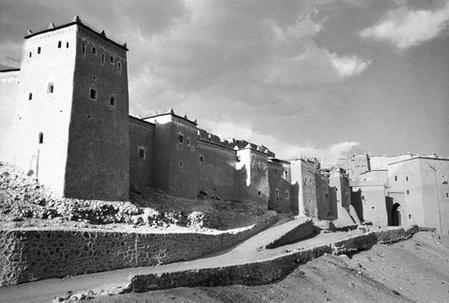 Algerie Plus Beau Pays Du Monde ...