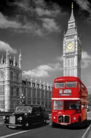 ♥♥ LONDON ♥♥