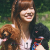Your Doll - Sunny