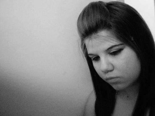 ** Myself **