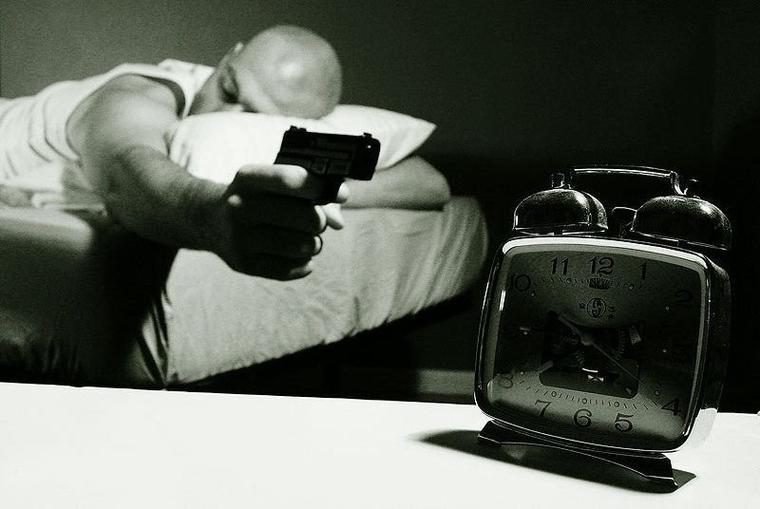 dormir dormir.....................