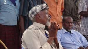 Isbitaalkaweyn ee Gobolka Mudug oo howlo caafimaad ka fuliyey Daarasalaam iyo Riig oomane (Daawo Sawiro+Quruxda deegaanka)