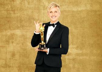 Dossier spécial Oscars ► Première partie : La cérémonie en long, en large, et en travers !