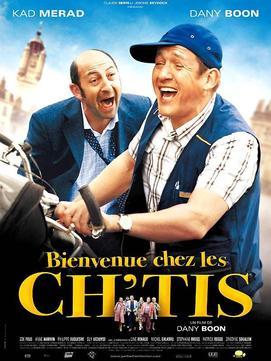 Jeux Cinéphiles - n°3