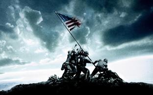 D-Day : les films de guerre...