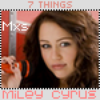 - Miley Cyrus - 7 Things