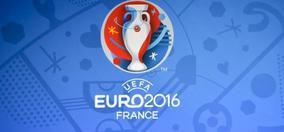Euro 2016 !