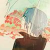 « Si belles et fraîches étaient les Roses »