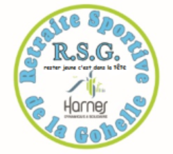 R.S.G. Harnes