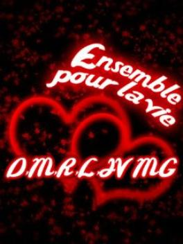 Dylan.Mykaella.Ryan.Laura  Je Vous aiMe Grave