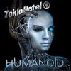 Human Connect To Human - Tokio Hotel (Humanoïd)