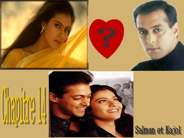 """Chapitre 14: """"Salman"""""""