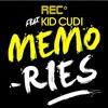 DJ REC° - Memories Remix !