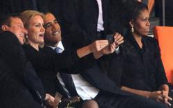 So Crazy for Selfie
