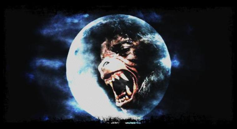 films sur les Loups-Garou......(connus et moins connus parmis bcp d'Autres)