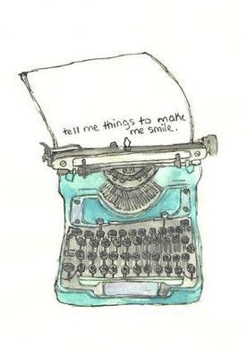 Idées, projets, questions.. La parole est à vous. Libre expression à vous !