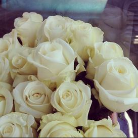 Photos Loïs instagram / Twitter