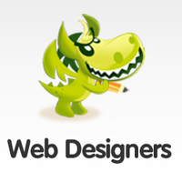 Thorough Analysis On The Calgary Web Design Companies