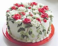 User Guide On Acquiring The Perfect Cake Delivery In Chandigarh